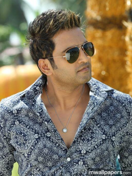 Santhanam Best HD Photos (1080p) (27978) - santhanam, actor, comedian, kollywood, television personality
