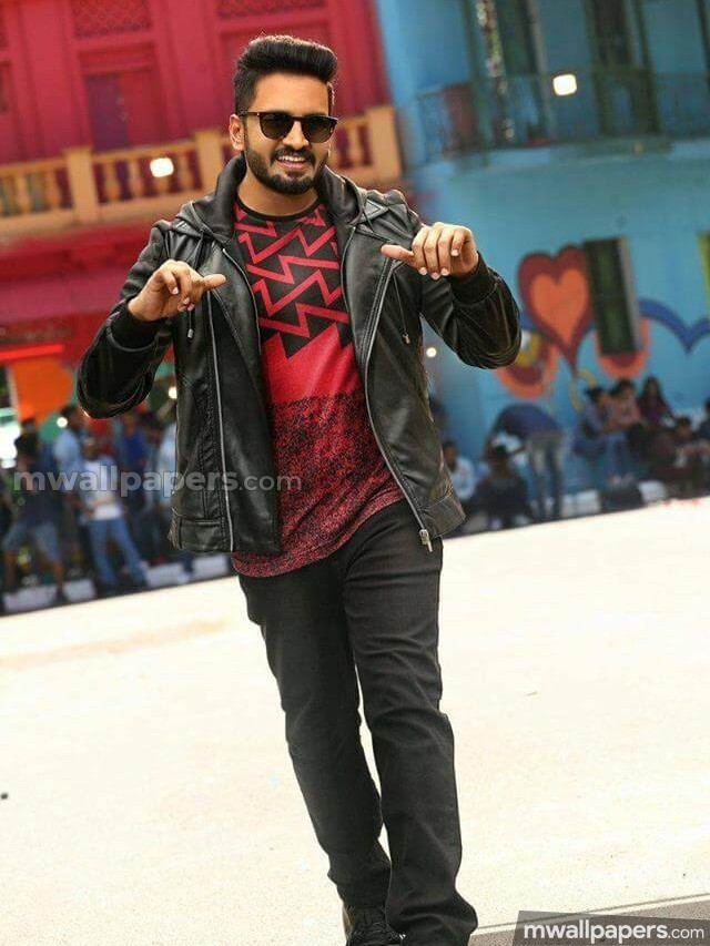 Santhanam Best HD Photos (1080p) (27971) - santhanam, actor, comedian, kollywood, television personality