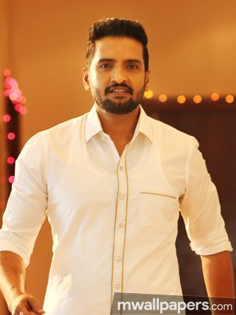 Santhanam Best HD Photos (1080p) (27958) - santhanam, actor, comedian, kollywood, television personality