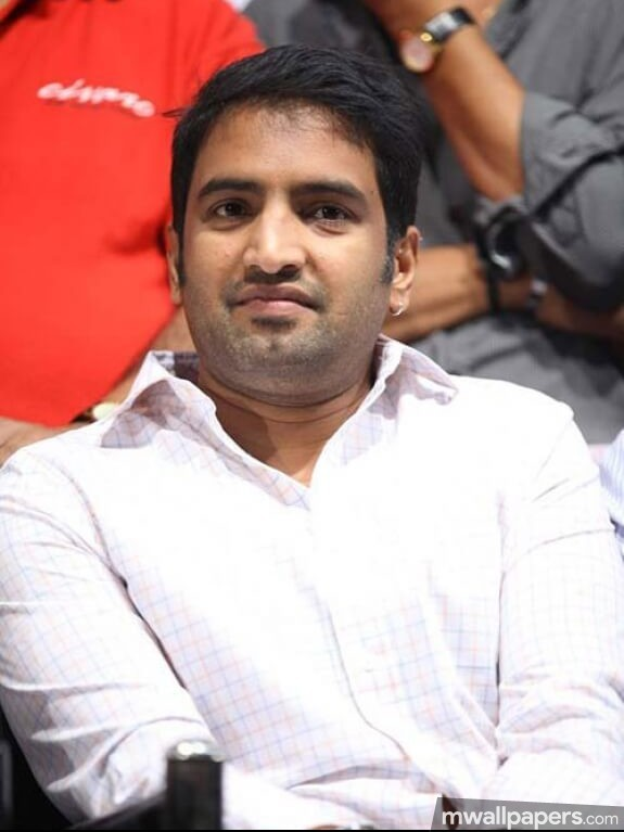 Santhanam Best HD Photos (1080p) (27976) - santhanam, actor, comedian, kollywood, television personality