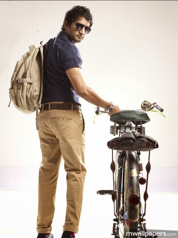 Santhanam Best HD Photos (1080p) (28008) - santhanam, actor, comedian, kollywood, television personality
