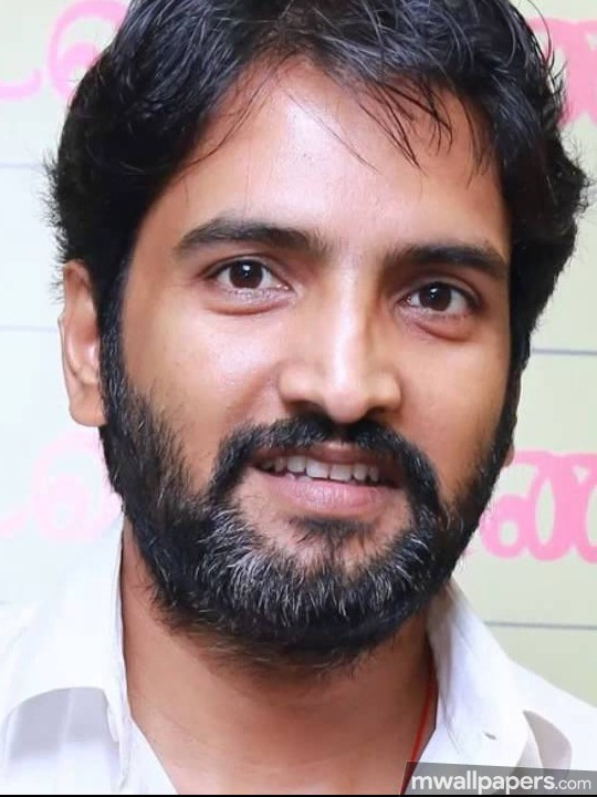 Santhanam Best HD Photos (1080p) (27945) - santhanam, actor, comedian, kollywood, television personality