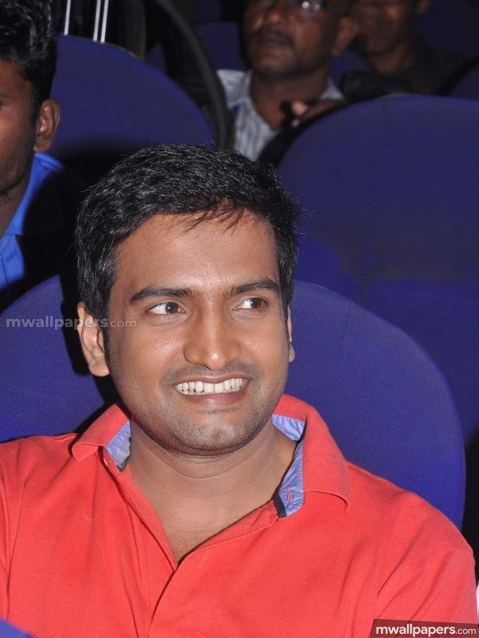 Santhanam Best HD Photos (1080p) (27947) - Santhanam