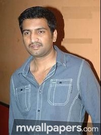 Santhanam Best HD Photos (1080p) (28012) - Santhanam