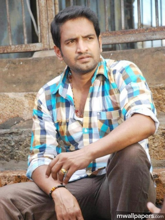 Santhanam Best HD Photos (1080p) (27935) - santhanam, actor, comedian, kollywood, television personality