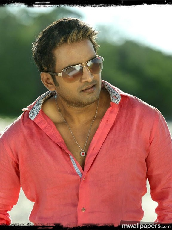 Santhanam Best HD Photos (1080p) (28003) - santhanam, actor, comedian, kollywood, television personality
