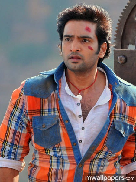 Santhanam Best HD Photos (1080p) (27980) - santhanam, actor, comedian, kollywood, television personality