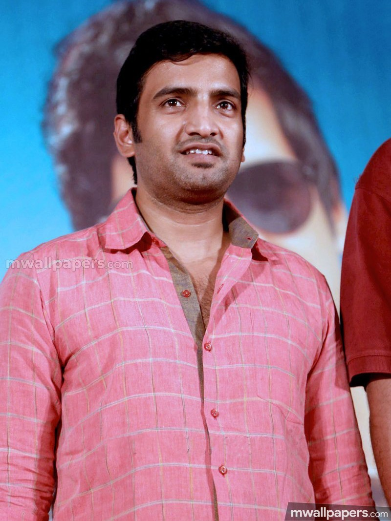 Santhanam Best HD Photos (1080p) (28007) - santhanam, actor, comedian, kollywood, television personality