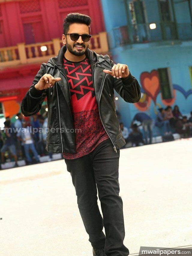 Santhanam Best HD Photos (1080p) (27972) - santhanam, actor, comedian, kollywood, television personality