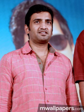 Santhanam Best HD Photos (1080p)