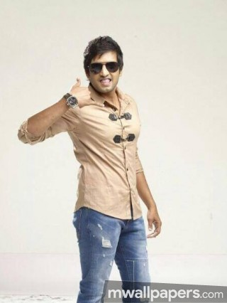 Santhanam Best HD Photos (1080p) - santhanam,actor,comedian,kollywood,television personality