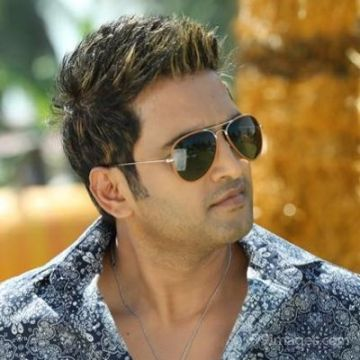 Santhanam HD Wallpapers (Desktop Background / Android / iPhone) (1080p, 4k)
