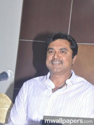 Sarath Kumar HD Photos & Wallpapers (1080p)