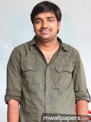 Sathish Best HD Photos (1080p) - sathish,actor,hd images,comedian,kollywood