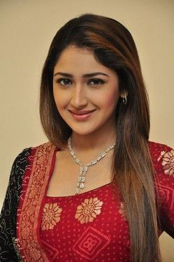 Sayesha Saigal HD Wallpapers (Desktop Background / Android / iPhone) (1080p, 4k)