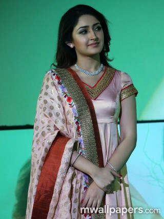 Best Sayesha Saigal HD Wallpapers/Photos (1080p) - sayesha,sayesha saigal,kollywood,tollywood,bollywood