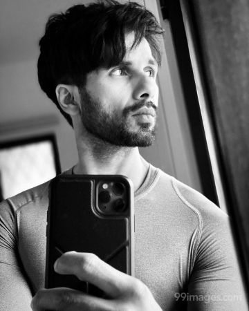 Shahid Kapoor HD Wallpapers (Desktop Background / Android / iPhone) (1080p, 4k)