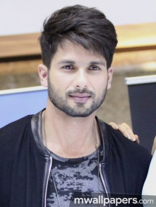 100 Shahid Kapoor 2019 Hd Photoswallpapers Download