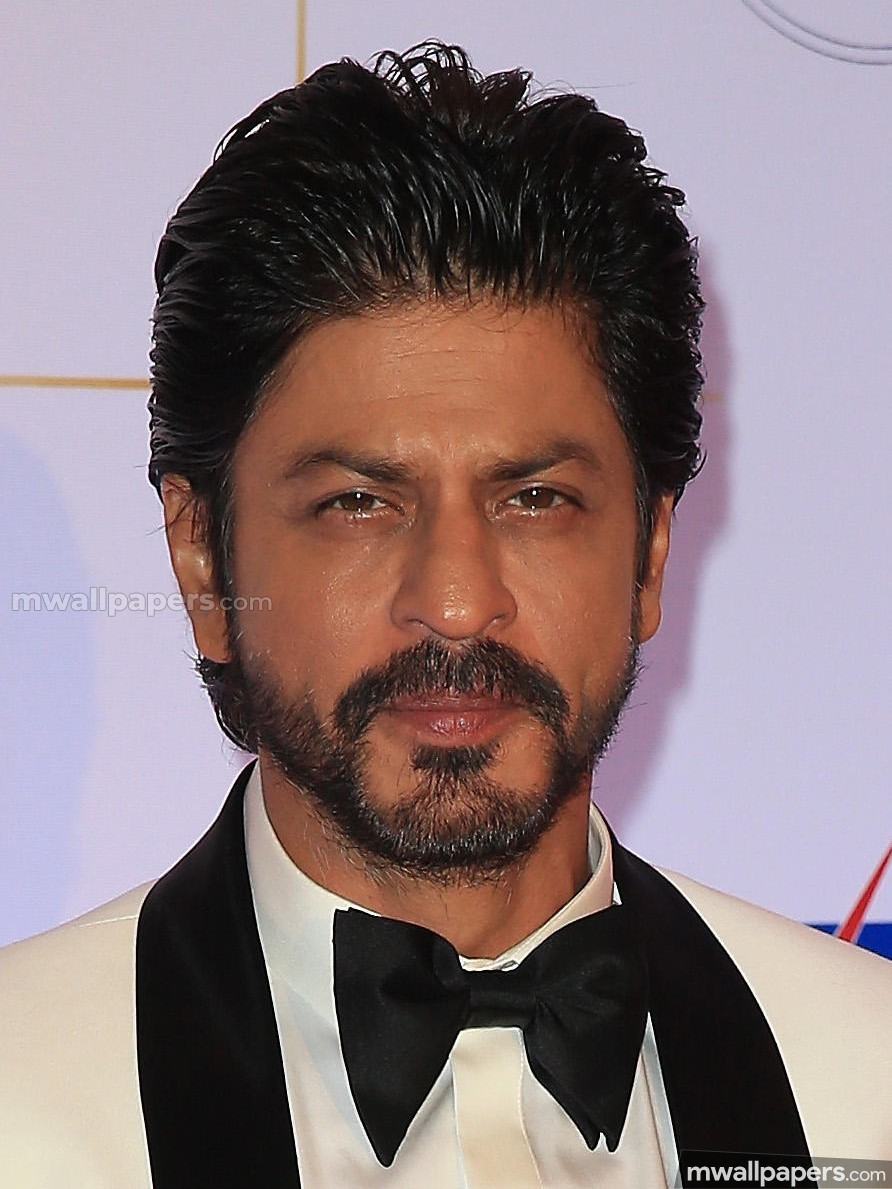 Shahrukh Khan Best HD Photos (1080p) (21498) - Shahrukh Khan