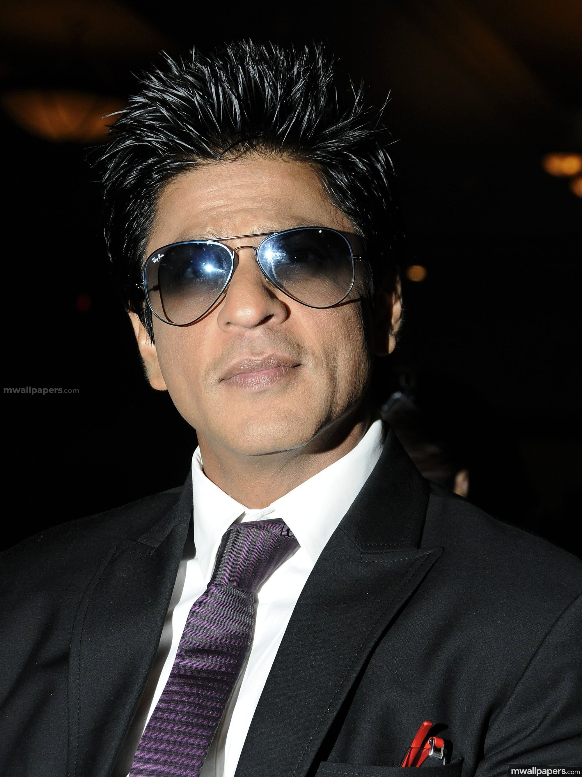 Shahrukh Khan Best HD Photos (1080p) (21495) - Shahrukh Khan
