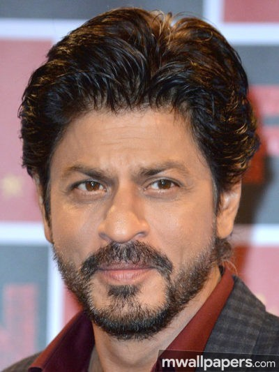 Shahrukh Khan Best HD Photos (1080p) (21466) - Shahrukh Khan