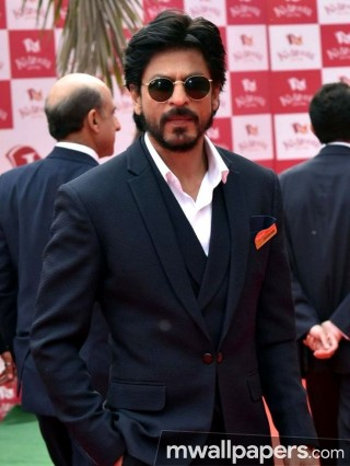 Shahrukh Khan Best HD Photos (1080p)