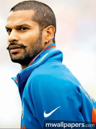 Shikhar Dhawan Best HD Photos (1080p) - shikhar dhawan,cricketer,opener,hd wallpapers,hd photos