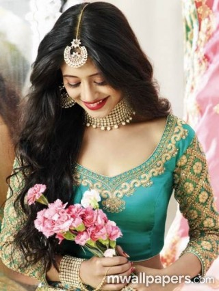 Best Shivangi Joshi HD Photos (1080p)