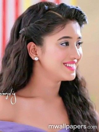 Best Shivangi Joshi HD Photos (1080p) - shivangi joshi,shivangi,television actress,serial actress