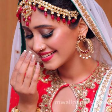 Shivangi Joshi HD Wallpapers (Desktop Background / Android / iPhone) (1080p, 4k)