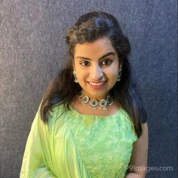 Shivangi (super singer) HD Wallpapers (Desktop Background / Android / iPhone) (1080p, 4k)