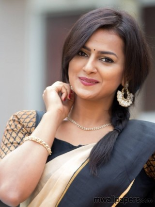 Shraddha Srinath HD Beautiful Photos - shraddha srinath,actress,kollywood,sandalwood,mollywood