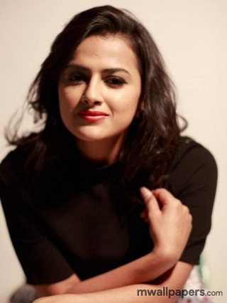 Shraddha Srinath Latest HD Images (1080p)