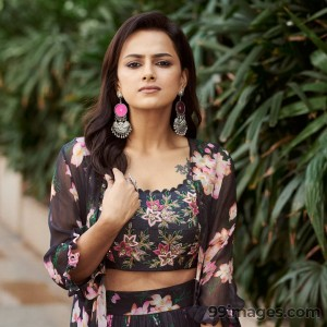 Shraddha Srinath HD Wallpapers (Desktop Background / Android / iPhone) (1080p, 4k)