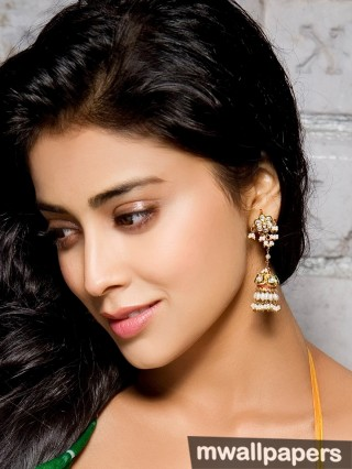 Shriya Saran Beautiful HD Photos (1080p) - shriya saran,kollywood,tollywood,bollywood,hollywood,actress