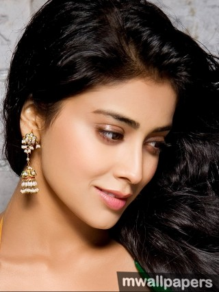 Shriya Saran Beautiful HD Photoshoot Stills (1080p) - shriya saran,kollywood,tollywood,bollywood,hollywood,actress