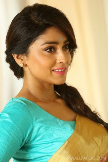Shriya Saran Hot HD Photos (1080p) - shriya saran,kollywood,tollywood,bollywood,hollywood,actress