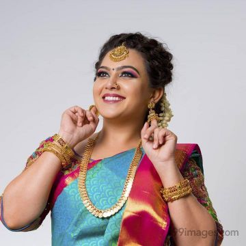 Shwetha Bandekar HD Wallpapers (Desktop Background / Android / iPhone) (1080p, 4k)
