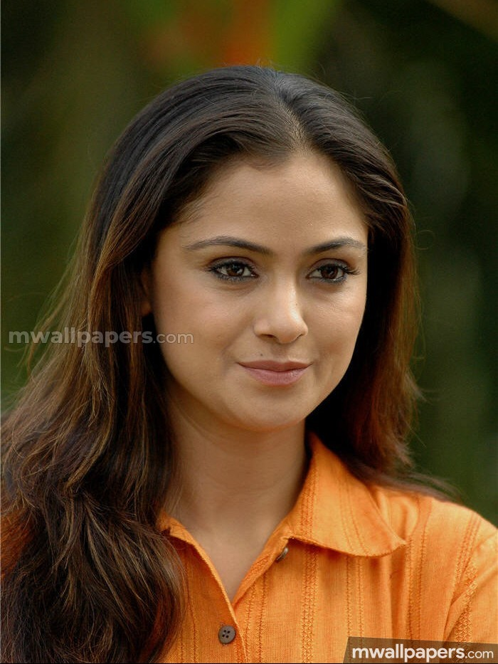 Simran Cute HD Photos (1080p) (18384) - Simran