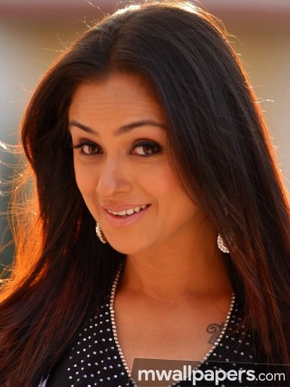 Simran Beautiful HD Photoshoot Stills (1080p)