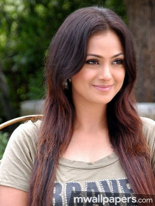 Simran Cute HD Photos (1080p)