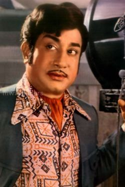 Sivaji Ganesan Best HD Photos (1080p) - sivaji ganesan,actor,kollywood,tollywood,sandalwood,mollywood,bollywood