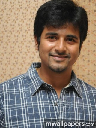 Sivakarthikeyan Best HD Photos (1080p) - sivakarthikeyan,actor,kollywood,television presenter,television personality