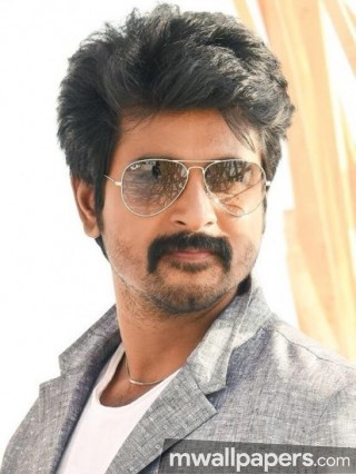 Sivakarthikeyan HD Wallpapers/Images (1080p) - sivakarthikeyan,actor,kollywood,hd images,hd wallpapers,hd photos