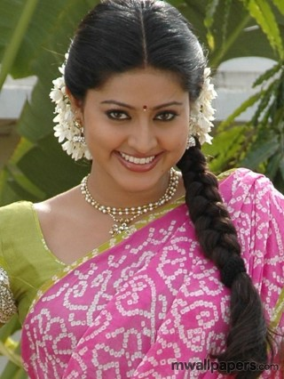 Sneha HD Images & Wallpapers