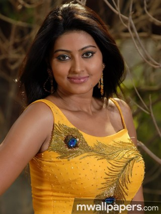 Sneha Prasanna Beautiful HD Photoshoot Stills (1080p)
