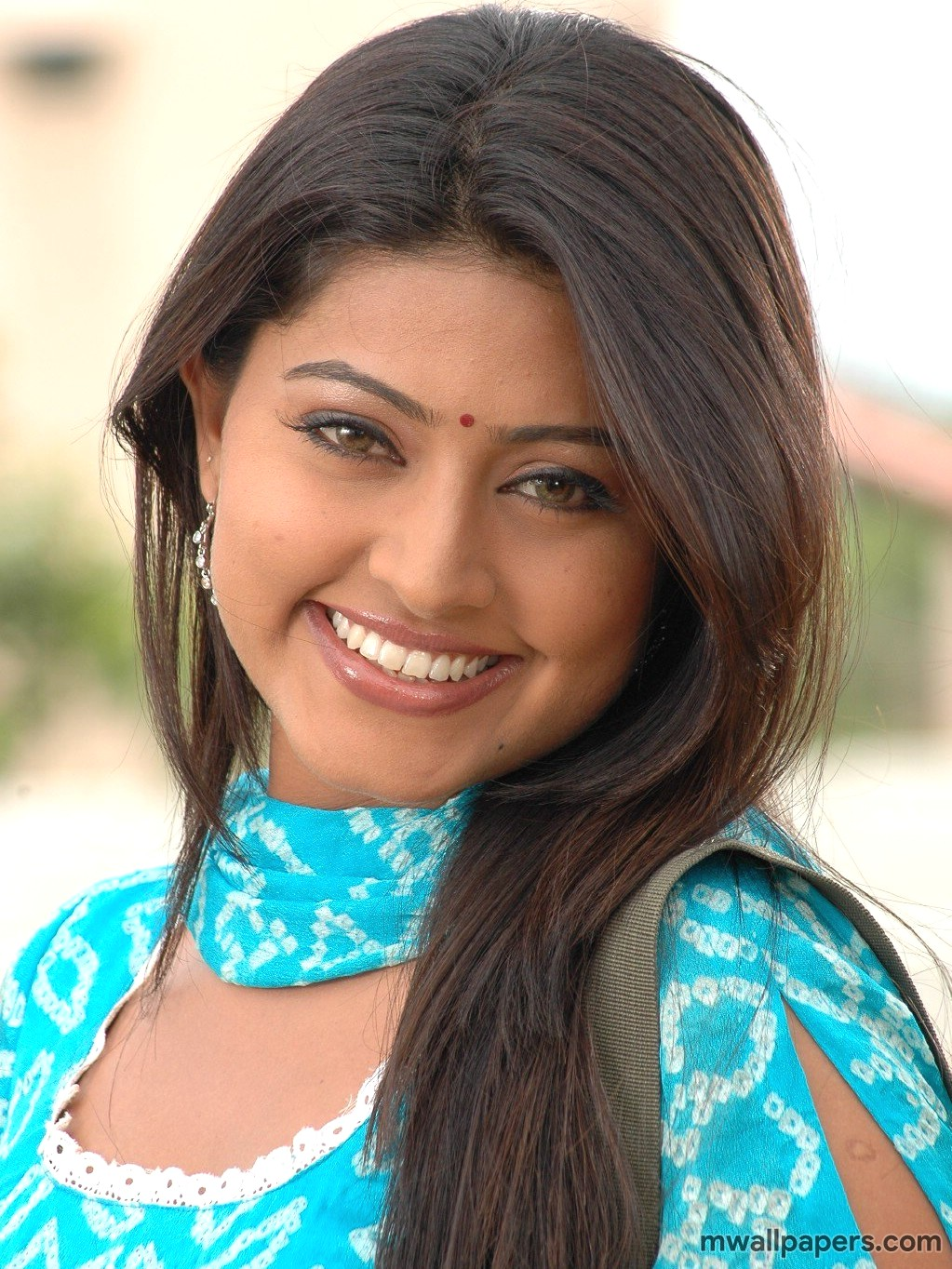 Sneha HD Images & Wallpapers (4008) - sneha, sneha prasanna, kollywood, mollywood, tollywood