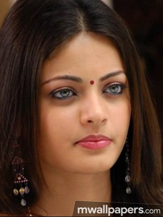 Sneha Ullal Beautiful HD Photos (1080p)