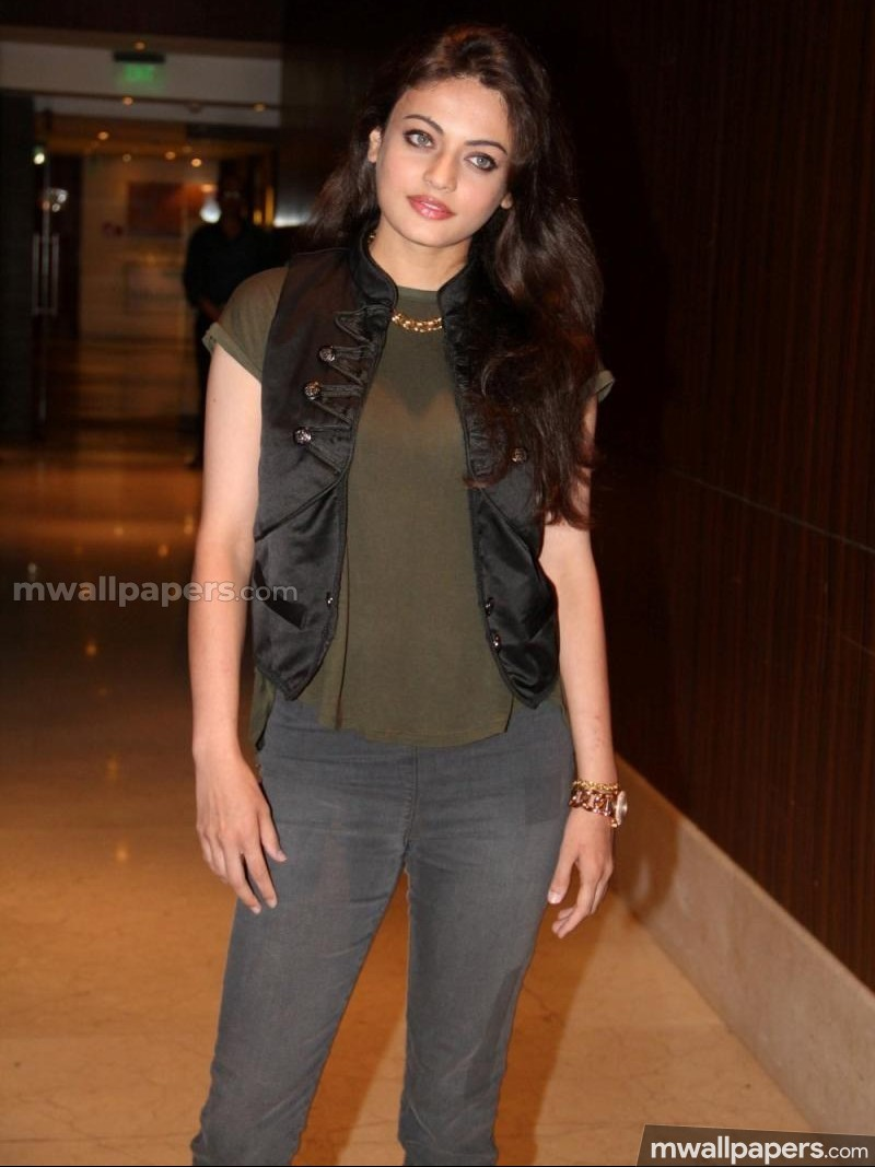 Sneha Ullal Beautiful HD Photos (1080p) (18130) - Sneha Ullal
