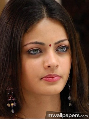 Sneha Ullal Beautiful HD Photos (1080p) (18180) - Sneha Ullal